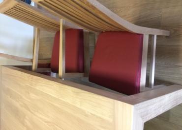 tafel stoel (1)