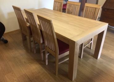 tafel stoel (3)