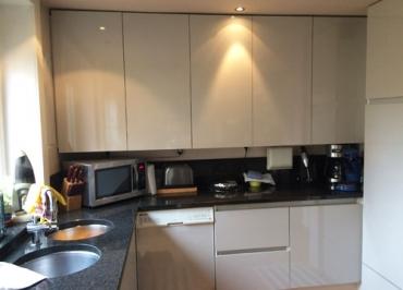 keuken front 5