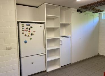 garage opbergkasten (4)
