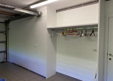 garage opbergkasten (8)