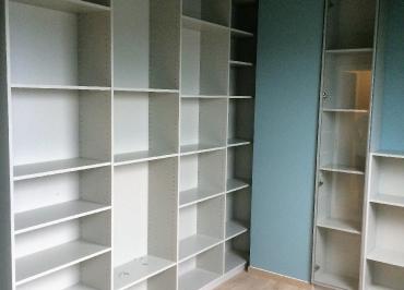 boekenkast (1)