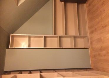 boekenkast (4)