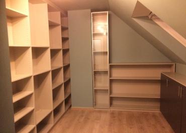 boekenkast (7)