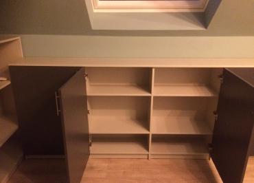 boekenkast (8)