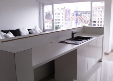keuken meubel 3